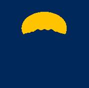Logo Dersut