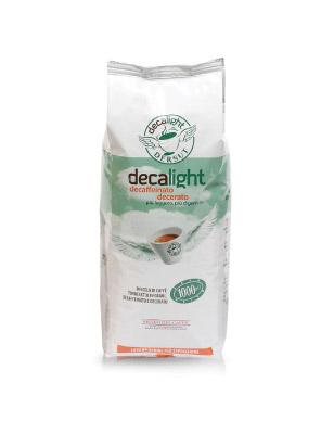 Perfetto per la sera, è il decaffeinato decerato, dal gusto pieno e dalla perfetta digeribilità.